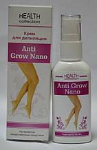Anti Grow Nano спрей для депиляции