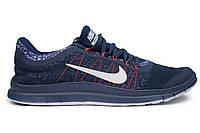 Мужские беговые кроссовки NIKE Free Run  5.0 Р. 42 44 45