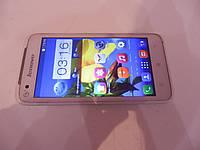 Мобильный телефон Lenovo A398t+ №4616