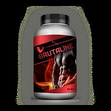 Бруталин для м'язової маси (Brutaline)