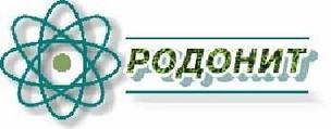 ПП «Родоніт»
