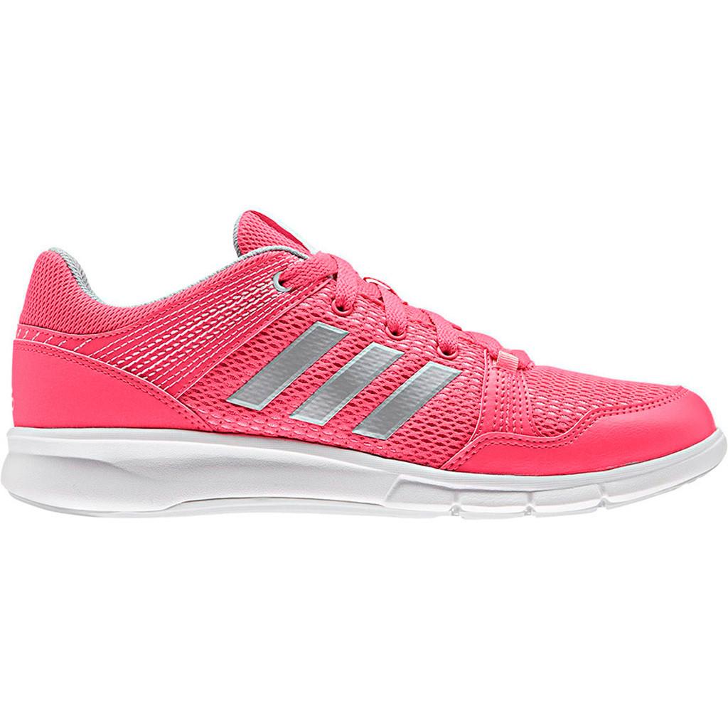 Оригинальные женские кроссовки Adidas Niraya