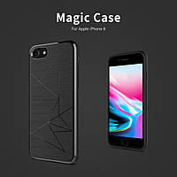 Чехол для iPhone 7/8 Nillkin Magic Case, фото 1