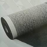 Баудер ТОП ВЕНТ НСК (25 m2) для фальцевой кровли, фото 2