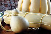 Закваска+фермент для сыра ПРОВОЛОНЕ