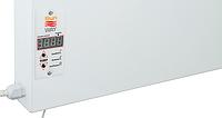 Инфракрасный обогреватель, Sun Way Hybrid SWHRE 700, с терморегулятором