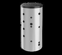 Буферная емкость для сбора  от размераELDOM72352BCS2 1000 л