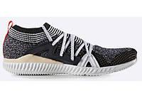 Женские кроссовки Adidas Crazymove Bounce by Stella McCartney