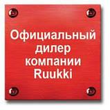 Ruukki Classic - D 0,5 мм Pural Matt BT black RR 33 Premium 50  - фальцевая кровля., фото 5