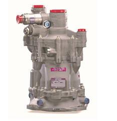 Насос с двигателем Eaton PV3-240-2F&2G для авиатехники