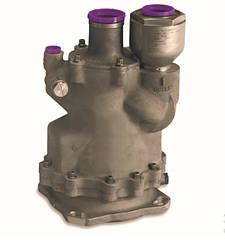 Гидравлический насос Eaton PV3-300-16D для авиатехники