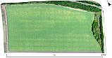 Виготовлення карти внесення азотних добрив, фото 2