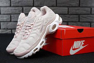 Женские кроссовки Nike Air Max Tn+ Plus, фото 2