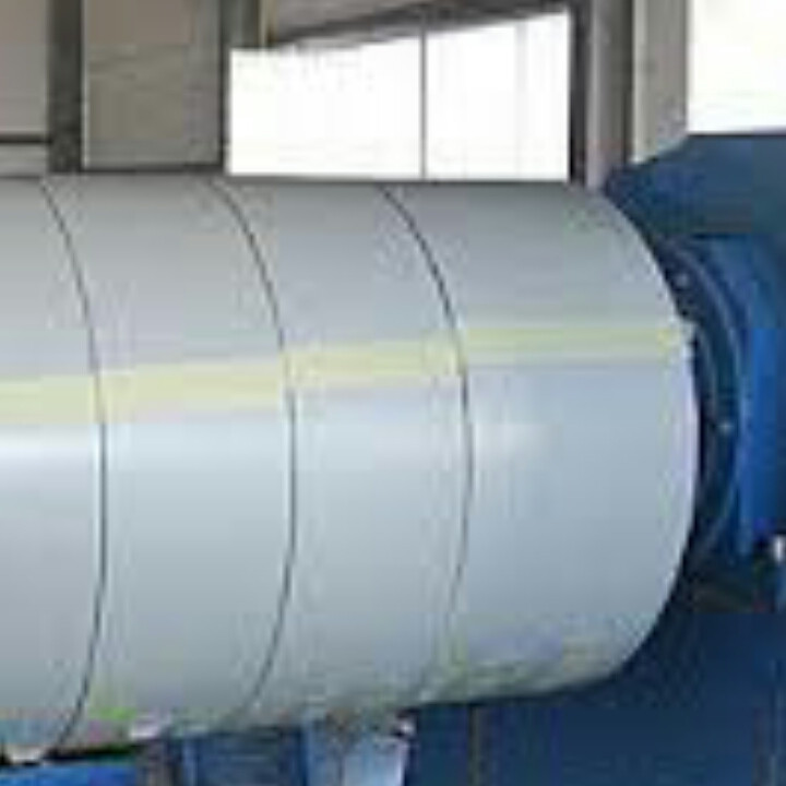 Штрипс лента металлическая 250 мм 0,45 мм х 50 метров.
