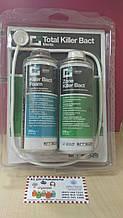 Набор для очистки кондиционеров Total Killer Bact Mint RKAB36 Errecom