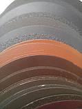 """Тонколистовая рулонная сталь"""" 0,5 мм SSAB"""" с полимерным покрытием ., фото 4"""