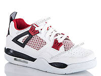 "Кроссовки мужские ""Cinar"" (Nike-6) | 8 пар, р. 40-44 (LB-1100СН)"