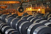 SeaHyper Steel рулонная сталь с полимерным  покрытием от крупнейшего Корейского производителя  0,45