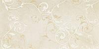 Плитка Paradyz Inspiration Tapeta 30x60 beige