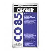 """Звукоизоляционная добавка """"Ceresit"""" - CO 85"""