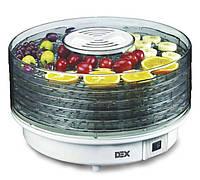 Здоровое питание. Cушка для фруктов и овощей.