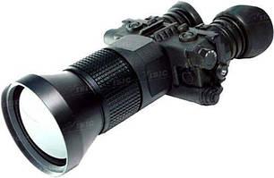 Бинокуляр тепловизионный Dipol TG1 384x288 4,7x (F75) Бинокуляр тепловизионный Dipol TG1 384x288 4,7x (F75)