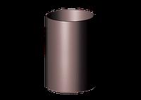 Трубаводосточной системыProAQUA Ø 110 мм, 4 метра