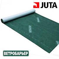 Ветробарьер Juta 85 грамм плотность