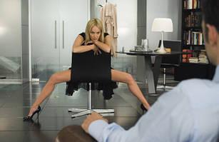 Почему девушки имитируют удовольствие
