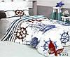 Комплект постельного белья R3012