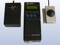 Прибор проверки тормозных систем Эффект-02, ефект 02 прибор проверки тормоза