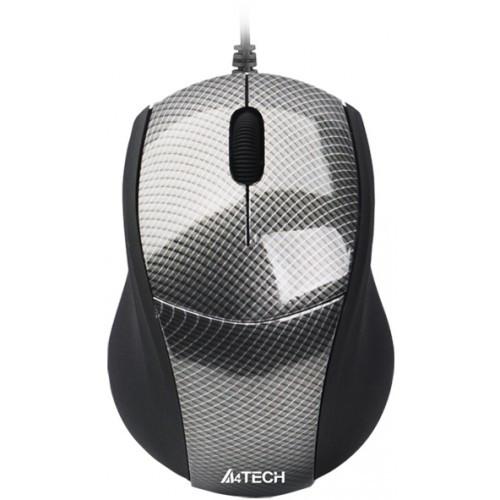 Мышь A4Tech D100