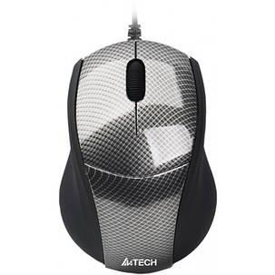 Мышь A4Tech D100, фото 2