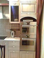 Корпусная мебель под заказ, кухни от производителя