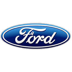 Направляющая цепи ГРМ (верхняя) Ford Transit 2.4DI/2.4TDCI0103060006