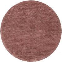 Шлифовальные круги абразивная сетка (липучка) Klingspor AN400 125 p80