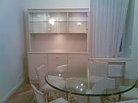 Корпусная мебель под заказ СТОЛЫ КОМПЬЮТЕРНЫЕ, фото 1