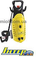 Мойка высокого давления MIOL 82-987 1800W