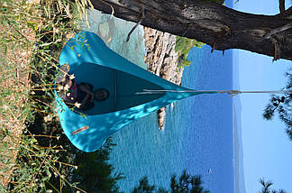 Single 10 Turquoise, фото 2