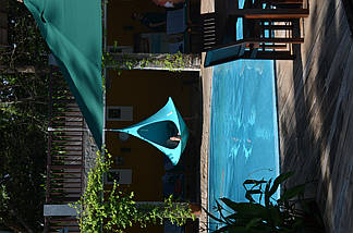 Double 10 Turquoise, фото 3