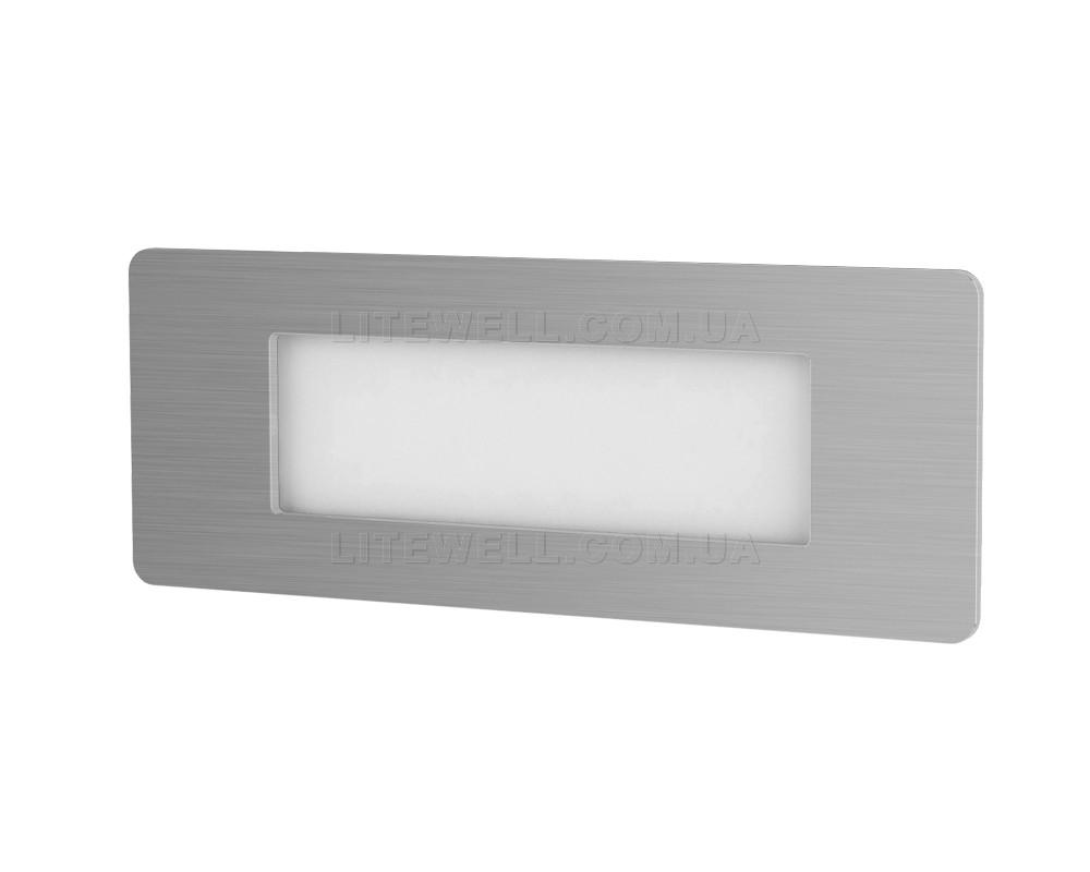 Светодиодный светильник для подсветки ступеней, стен, лестниц LED-A04