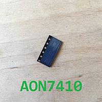 Микросхема AON7410 / 7410