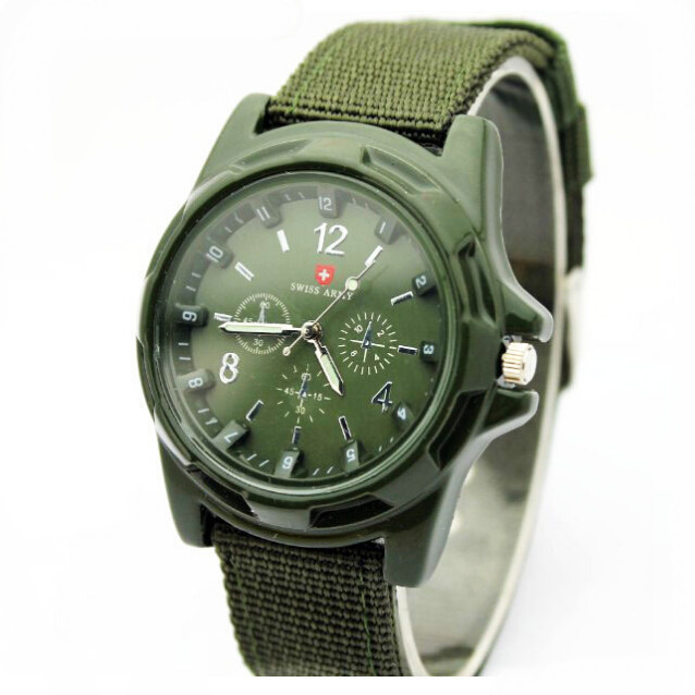 Часы продам армейские механизмов и часа стоимость машин