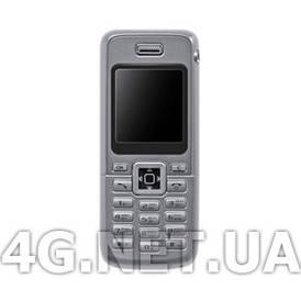 Телефон Интертелеком ZTE C180