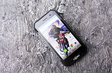 Nomu S30 Mini - компактный и мощный смартфон с защитой.
