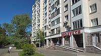 2-х ком. квартира, ул. Ветряные горы, Киев, фото 1