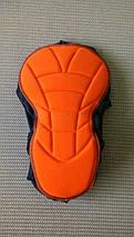 Велотрусы Protective c 3D памперсом 1см (L), фото 2