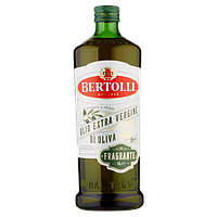 Масло Bertolli Fragrante 1л