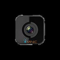 Инструкция по эксплуатации Wi-Fi мини камеры HDQ13