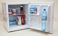 Міні холодильник Berlinger  52л